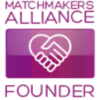 Carolinas Matchmaker: Meet the Team box founder