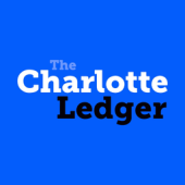 Charlotte Ledger